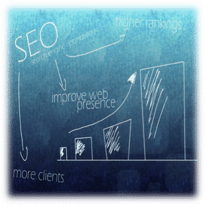 los angeles seo services